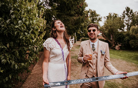 shot-ski-gift-wedding.jpg