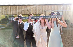 wedding-custom-shot-ski-rm_edited_edited
