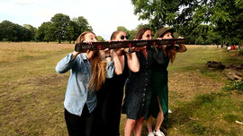 richmond-park-shot-ski.mp4