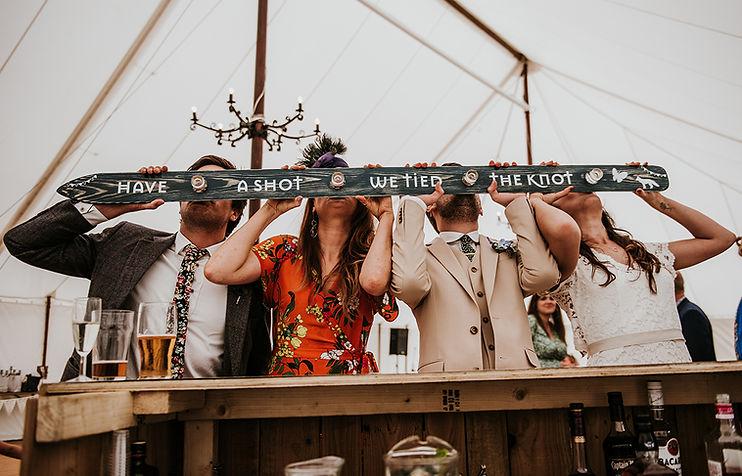 wedding-shot-ski-drinking-shot-plank.jpg