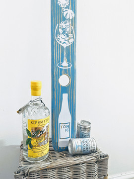 tonic-glass-blue-shotski.jpg