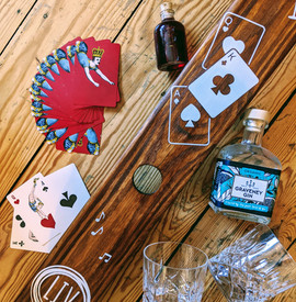 wood-stained-shot-ski-cards-gin.jpg