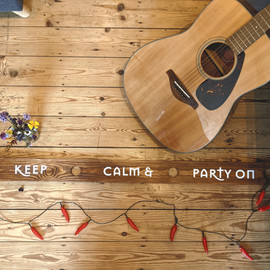 keep-calm-and-party-on-shot-ski-message_