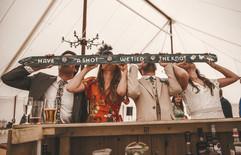 wedding-shot-ski-drinking_edited.jpg
