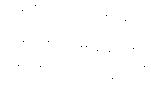 Blanc. Aimé Premier. Seemless background