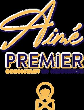AP_Logo_CouleurOrJaune_Vertical_RVB.png