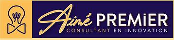 AP_Logo_CouleurBleu_Horizontal_RVB.png