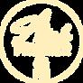 AP_Logo_OrClairCercle_RVB.png