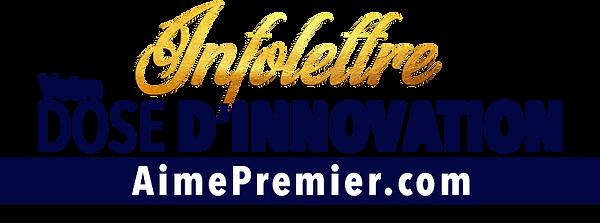 Votre_dose_d'innovation._Aimé_Premier_20