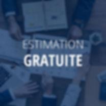 Estimation-gratuite---Aimé-Premier.-Entr