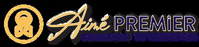 2.-AP_Logo_CouleurOrJauneTransparent_Hor