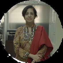 Sumaiya Khair
