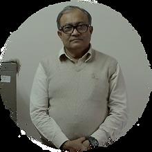 Nurul Khan