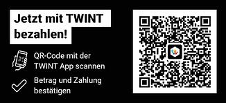 TWINT_DE_Standard.png