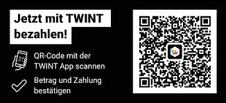 TWINT_DE_Online.png