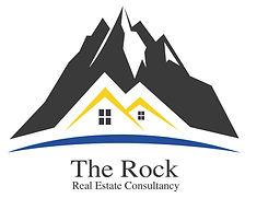 Logo The Rock.jpg