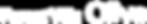 伊豆高原, ペンション, フォレストヴィラオリーブ, 天然温泉, 露天風呂, 貸切, アンティーク, バーベキュー, ペット, 癒し