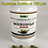Thumbnail: (Wholesale) Moringa 500mg VEGETABLE Capsules Bottle of 120 pcs x12 Bottle