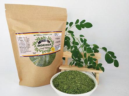 Moringa Premium Leaf Flakes 100 grams