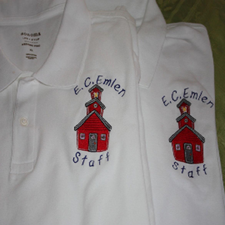 school_shirt