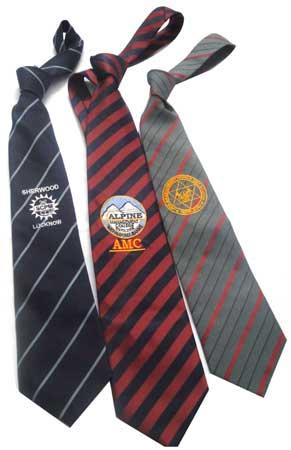 school-ties-1453708