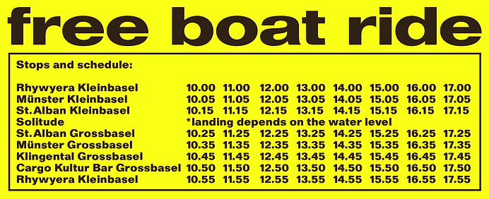 Archivorum-Darren-Bader-Luis-Lazaro-Matos-Floating-Boat.png