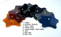 lackleder-300x183
