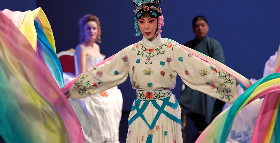 Le Cinesi-lartedelmondo-Folwill-0030-256