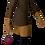 Thumbnail: SYDNEY MINI DRESS