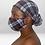 Thumbnail: Head Wrap Mask