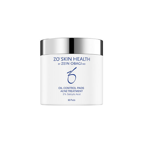 ZO SKIN HEALTH OIL CONTROL PADS   ZO Skin Health