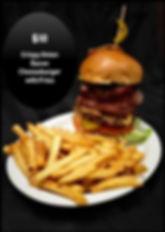 crispy onion burger.jpg