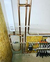 ufh-electricboiler.jpg
