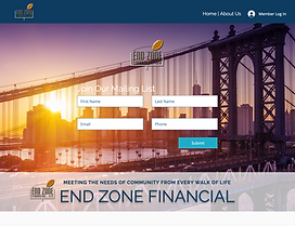 endzonefinancial.png