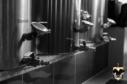 Brewery 015