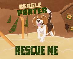 BEAGLE-PORTER-21.png