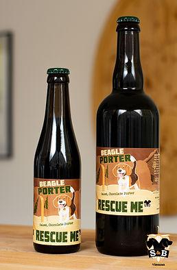 Porter- Rescue Me.jpg