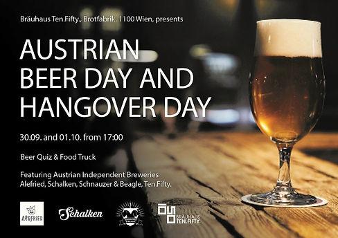Austrian Beer Day.jpeg