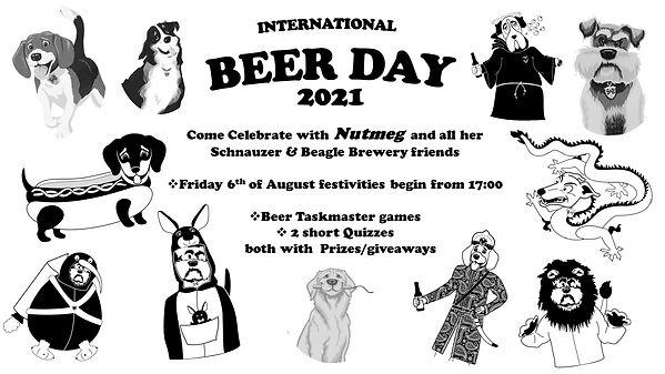 International Beer Day 2021.jpg
