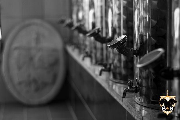 Brewery 010.jpg