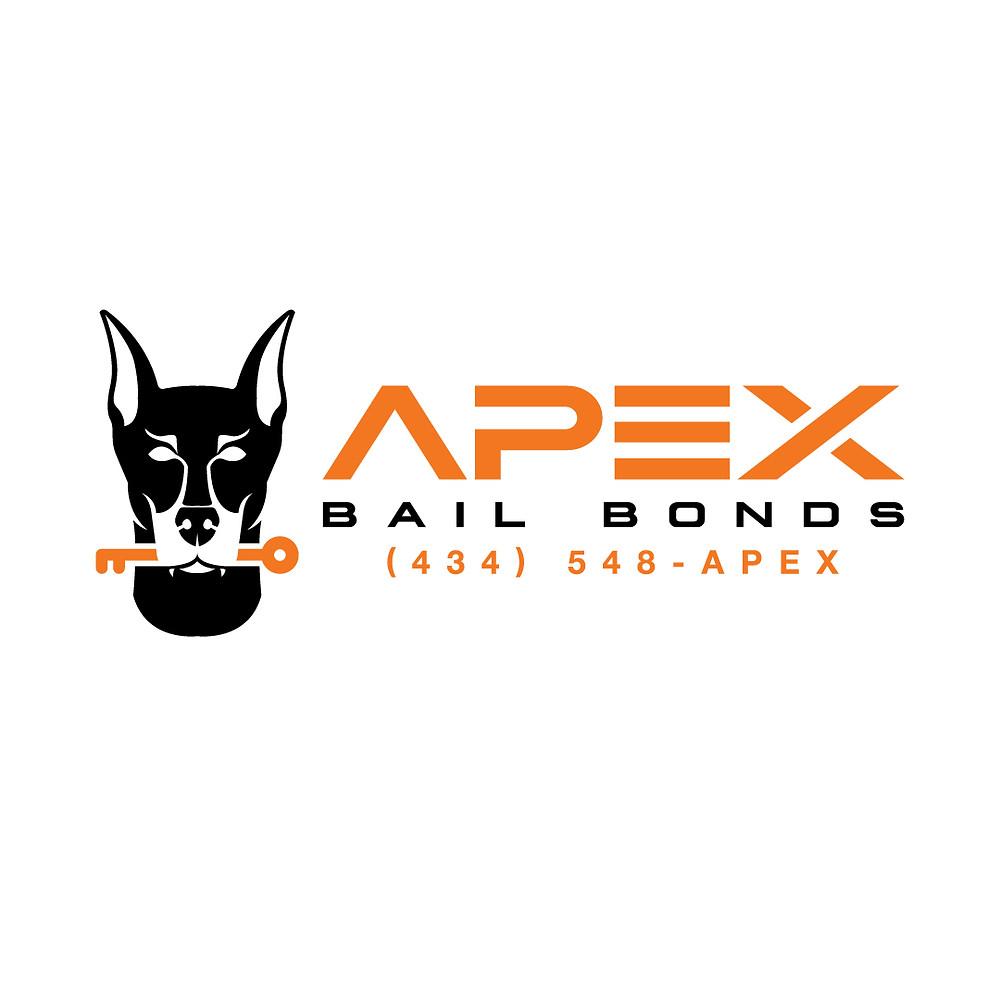 Chatham Bail Bonds and Danville Bondsman