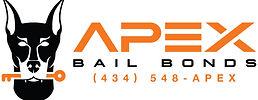 Danville VA Bail Bondsman