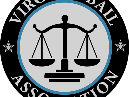 Danville Bail Agency joins Virginia Bail Association