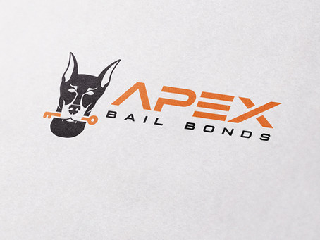 Nathalie, VA Bail Bonds Service
