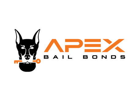 Bail Bond Payment Plans in Halifax, VA