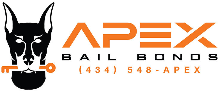 Bail Bondsman near Boydton Virginia and Mecklenburg County