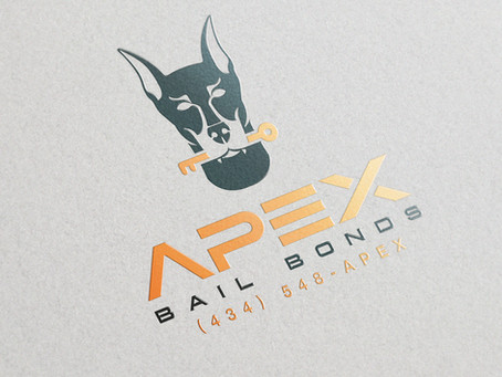 Welcome to the Apex Bail Bonds Blog