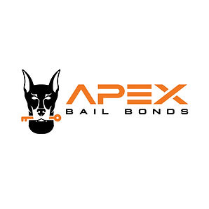 Affordable-Halifax-Bail-Bonds.jpg