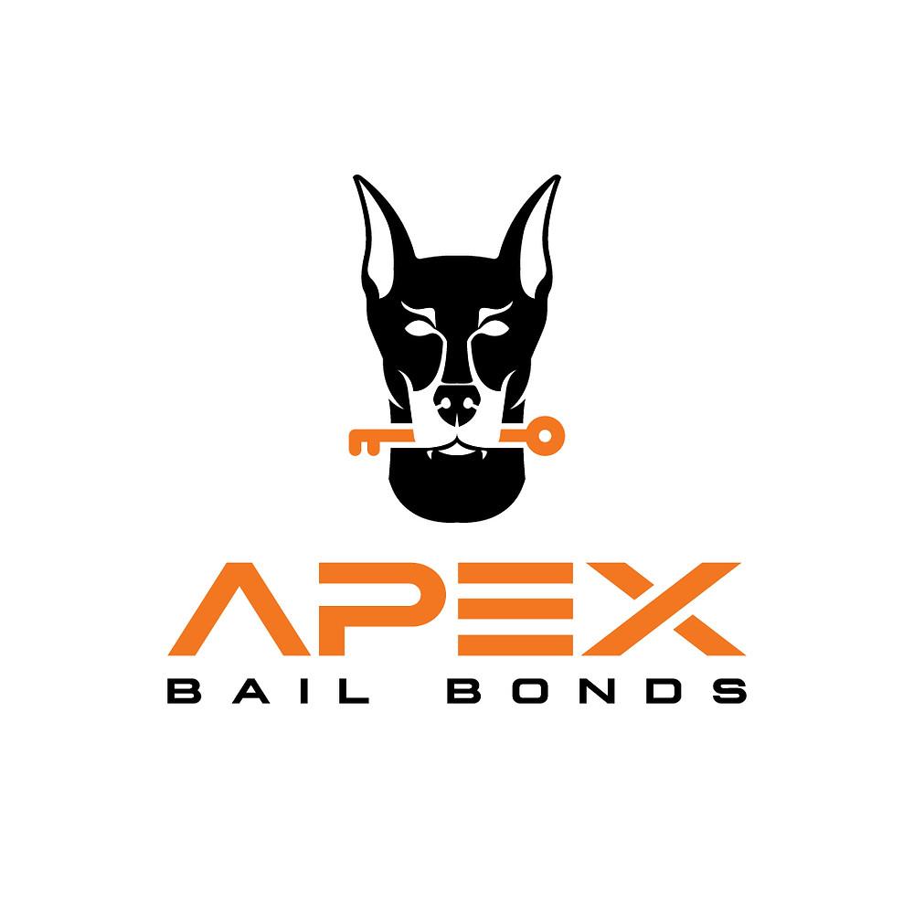 Bail Bondsman in Danville, Reidsville, and Yanceyville