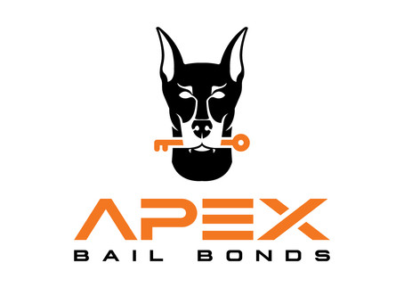 Happy Thanksgiving from Apex Bail Bonds & What We're Thankful For